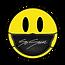 Smiley-mask-logo-transparent-blacktrim.p