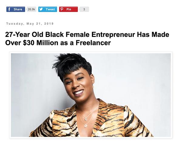 black-business.com.png