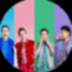 circle-cropped (1) (1).png