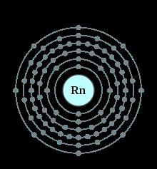 EPA Radon Pamphlet