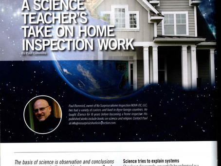 Hey, check out my ASHI article on house science!