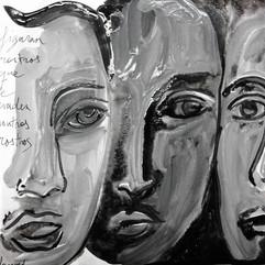 Taller creativo sobre la poesía de Eva Veiga XII