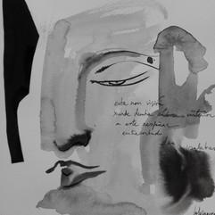Taller creativo sobre la poesía de Eva Veiga I