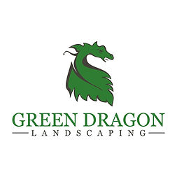 greendragon JPG.jpg