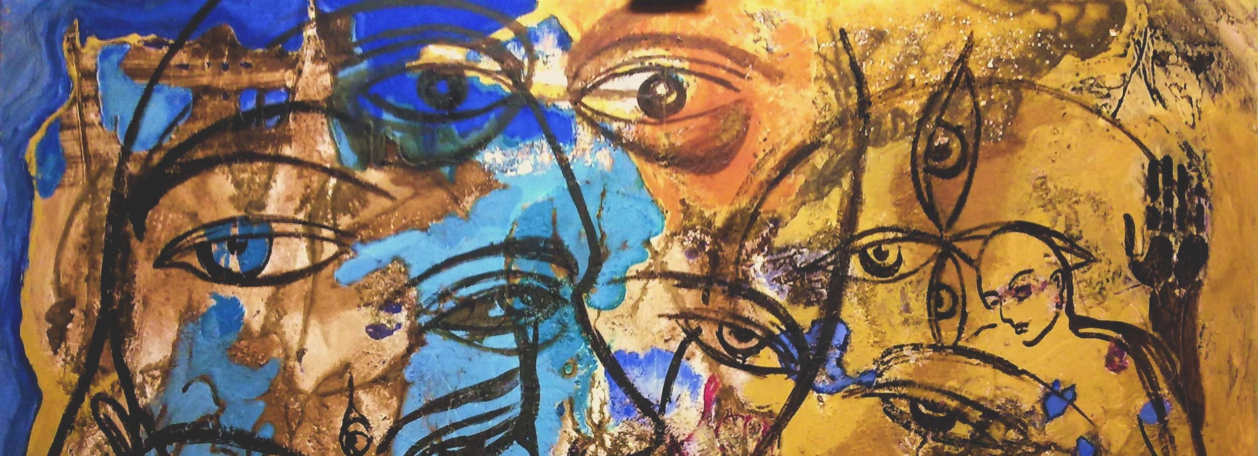 Los rostros del ego-2
