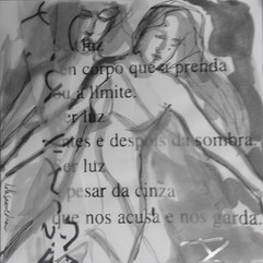 Taller creativo sobre la poesía de Eva Veiga V