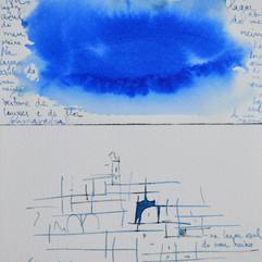 Taller creativo sobre la poesía de Eva Veiga XV