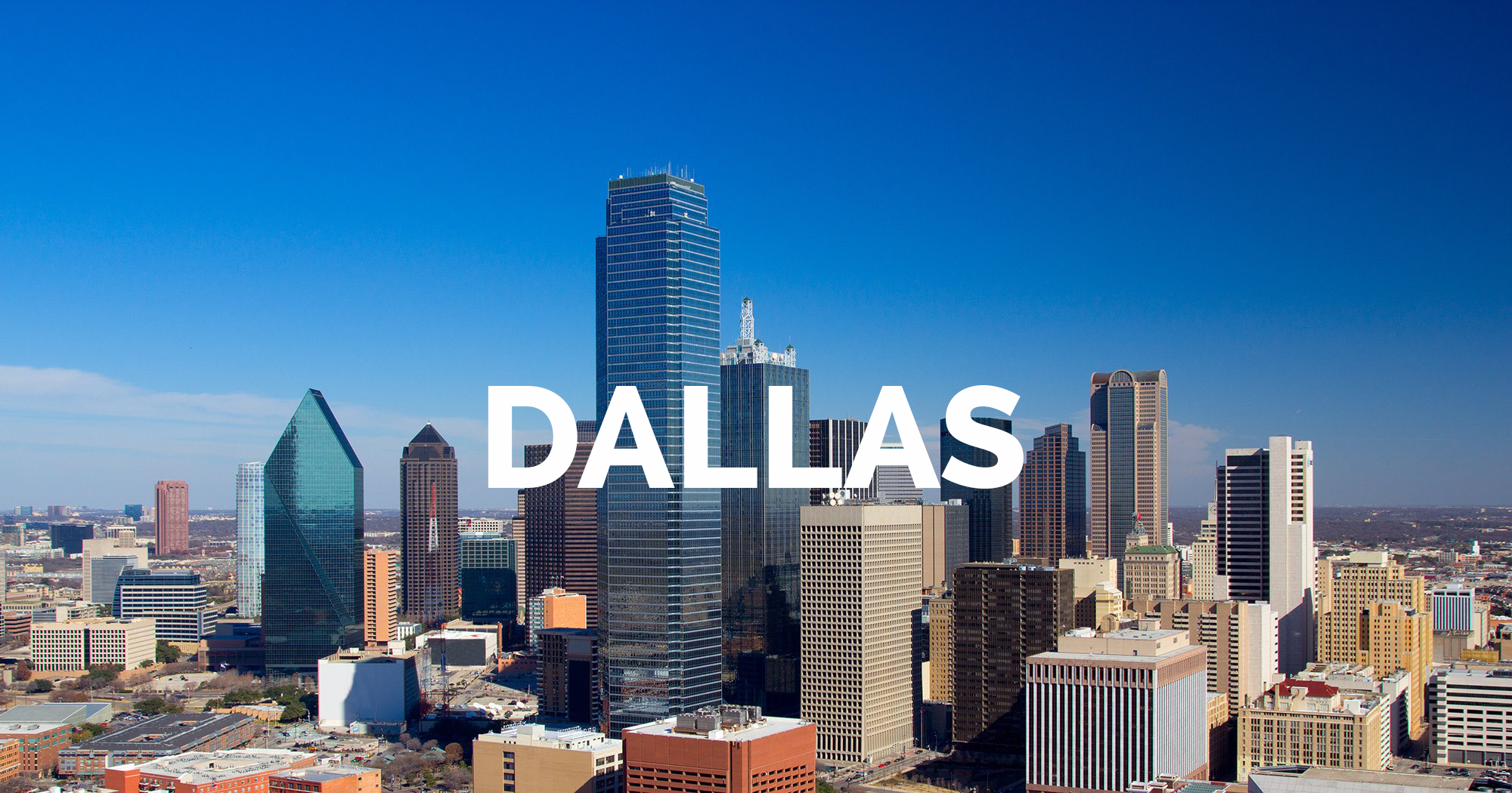 DALLAS-2.png