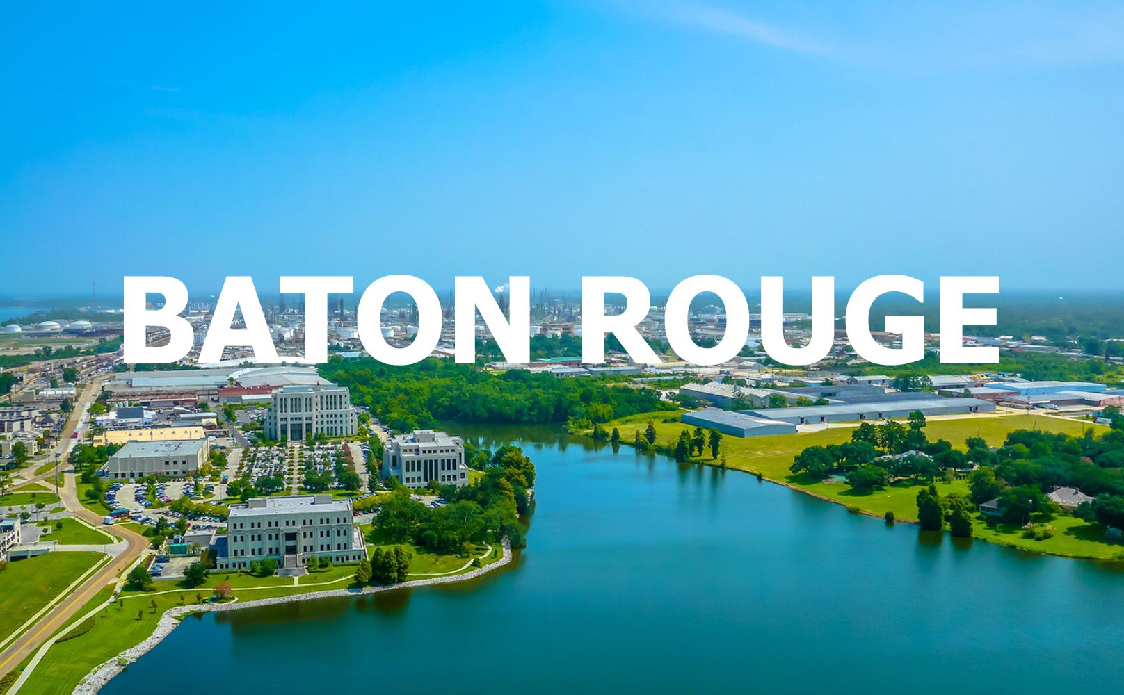 Baton-Roouge pic.jpg
