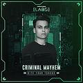 Criminal_Mayhem_Bite_Your_Tongue_1000_10