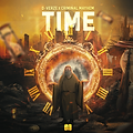 TIME_2000px.png