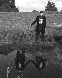 Criminal Mayhem Lake Reflection.jpg