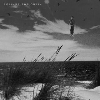 Criminal Mayhem Against The Grain.jpg