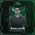 CriminalMayhem_The_Crucible_3000x3000.jp
