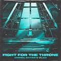 Fight For The Throne Artwork.jpg