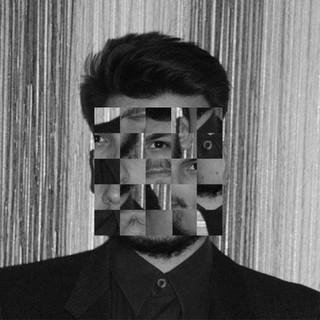 Criminal Mayhem Puzzle Face.jpg