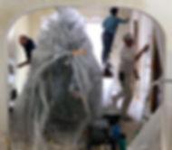 Group-Painting-Photo.jpg