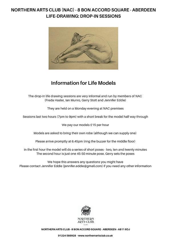 Information for Life Models.jpg