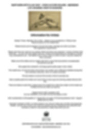 Information for Artists.jpg
