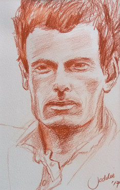 'Andy Murray'