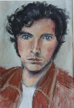 'Tom Hughes'