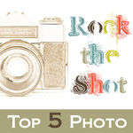 top5photo.jpg
