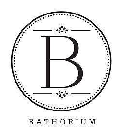Copy of BLogo-BATHORIUM (2).jpg
