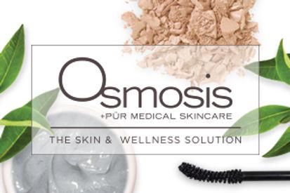 Osmosis_Logo_650x300.jpg