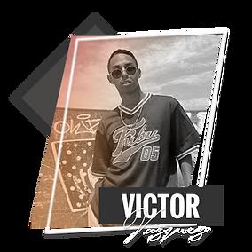 WEB_Profesores_VictorVFoto_Artboard-1.pn