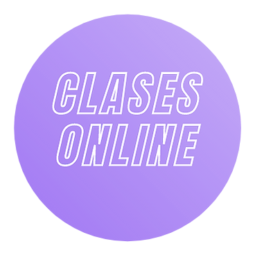 LOGO CLASES ONLINE sin.png