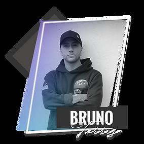 WEB_Profesores_BrunoFoto_Artboard-1.png