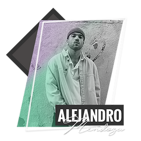 WEB_Profesores_AlejandroFoto_Artboard-1.