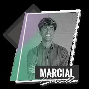 WEB_Profesores_MarcialFoto_Artboard-1.pn