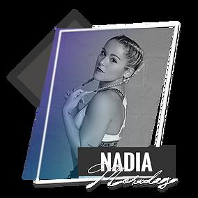 WEB_Profesores_NadiaFoto_Artboard-1.png
