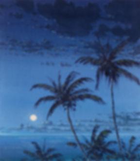 Maui Moonlight.jpg