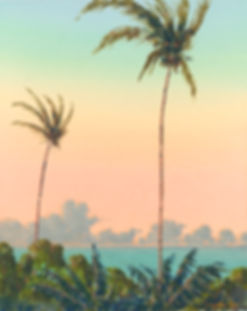 Maui Palms.jpg
