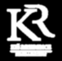 Kis Resdence Logo