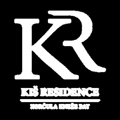Bedroom Kis Residence