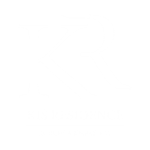 Kneze Residence kis Contact Details