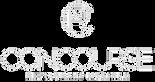 concourse-logo-250x133.png