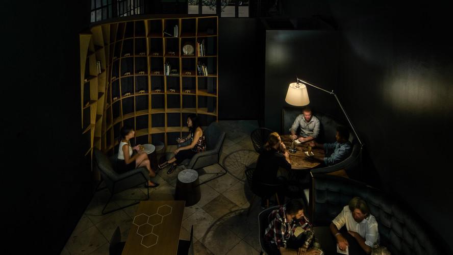 LivStudio_GreenLight Lab_3.jpg