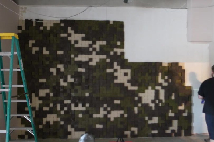 3D Wall Montage NO SOUND.mov