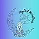 Mystical Moonflower logo.png