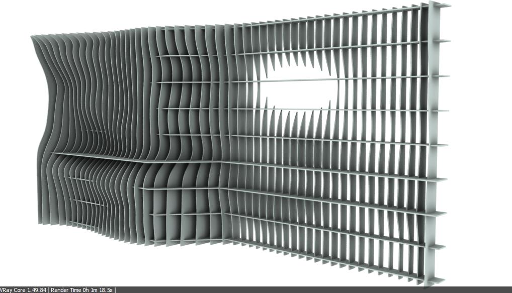 diagram rendering3.png