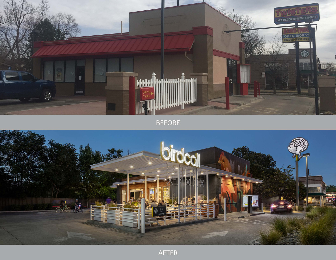 Before-After-Birdcall-1.jpg