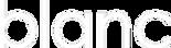 blanc-logo.png