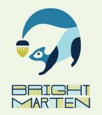 brightmarten Capture.JPG