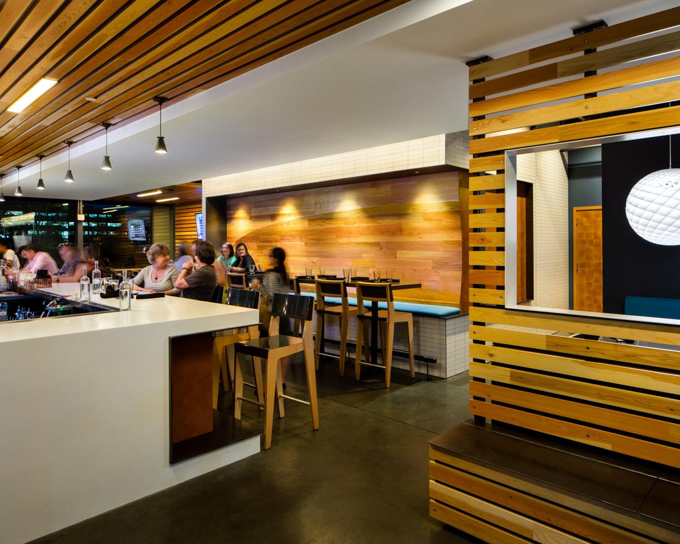 Masterpiece Kitchen Finals_08.jpg