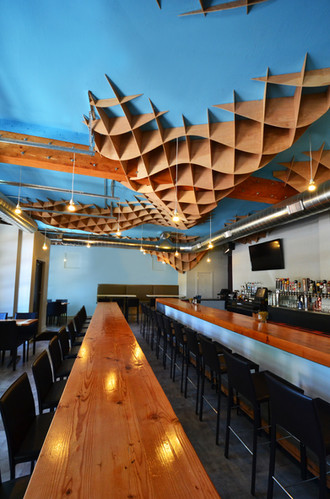 West End Tap House_a.jpg