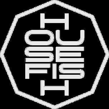 housefish.png